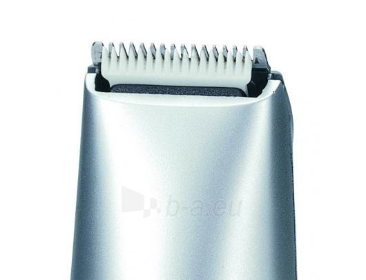 Shaver VALERA 625.01 Contour X Paveikslėlis 3 iš 8 250122100202