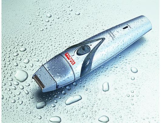 Shaver VALERA 625.01 Contour X Paveikslėlis 4 iš 8 250122100202