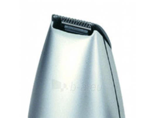 Shaver VALERA 625.01 Contour X Paveikslėlis 6 iš 8 250122100202