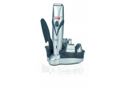 Shaver VALERA 625.01 Contour X Paveikslėlis 7 iš 8 250122100202