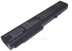 Bat.Batimex BNO807 HP EliteBook 8530p Paveikslėlis 1 iš 1 310820005380
