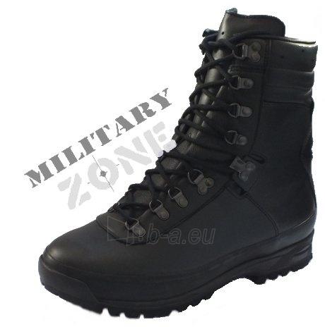 Batai Batai kariški, specialūs Paveikslėlis 1 iš 1 251520100017