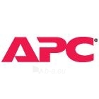 Baterija APC REPLACEMENT BATTERY 59 Paveikslėlis 1 iš 1 250254100041