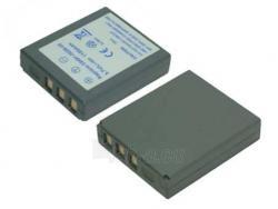 Baterija Batimex BDC044 Acer 02491-0028-01 11 Paveikslėlis 1 iš 1 250254100311