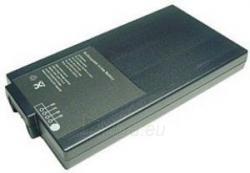 Baterija Batimex BNO316 Compaq Presario 700 4 Paveikslėlis 1 iš 1 250254100318
