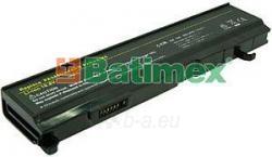 Baterija Batimex BNO430 Toshiba Satellite A80 Paveikslėlis 1 iš 1 250254100241