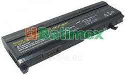 Baterija Batimex Toshiba Satellite A80/A85 44 Paveikslėlis 1 iš 1 250254100297