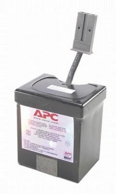 Baterija REPLACEMENT BATTERY CARTRIDGE 29 Paveikslėlis 1 iš 1 250254100030