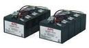 Baterija REPLACEMENT BATTERY FOR SU3000RMI3U Paveikslėlis 1 iš 1 250254100024