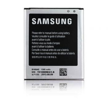 Baterija Samsung EB535163LU 2100mAh Galaxy Grand Paveikslėlis 1 iš 1 310820041632