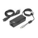 Baterija TP 90W AC ADAPTER Paveikslėlis 1 iš 1 250254100012
