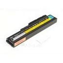 Baterija TP T60 SERIES 6 CELL LI-ION BATTERY Paveikslėlis 1 iš 1 250254100001