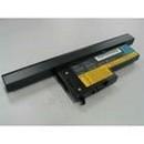 Baterija TP X60 SERIES 8 CELL BATTERY Paveikslėlis 1 iš 1 250254100002