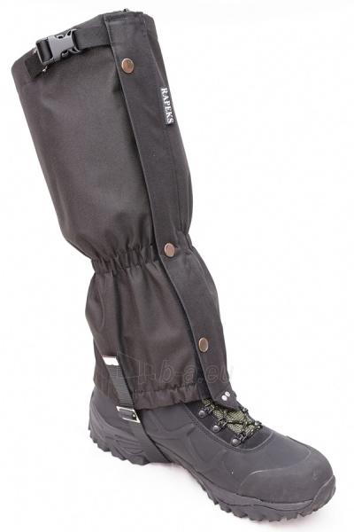 Batų apvalkalai Stuptuty Rapeks Strong Paveikslėlis 1 iš 1 310820021750