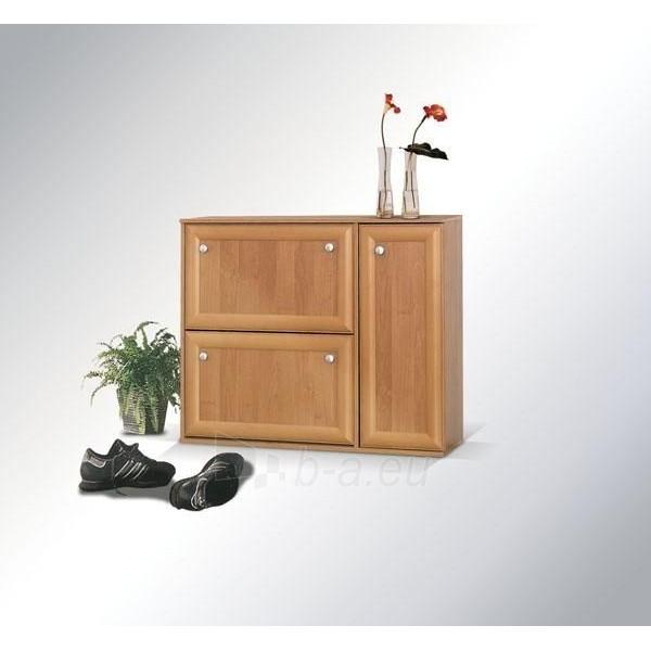 Batų dėžė Koszyk DRZWI LMDF Paveikslėlis 1 iš 3 250485000030