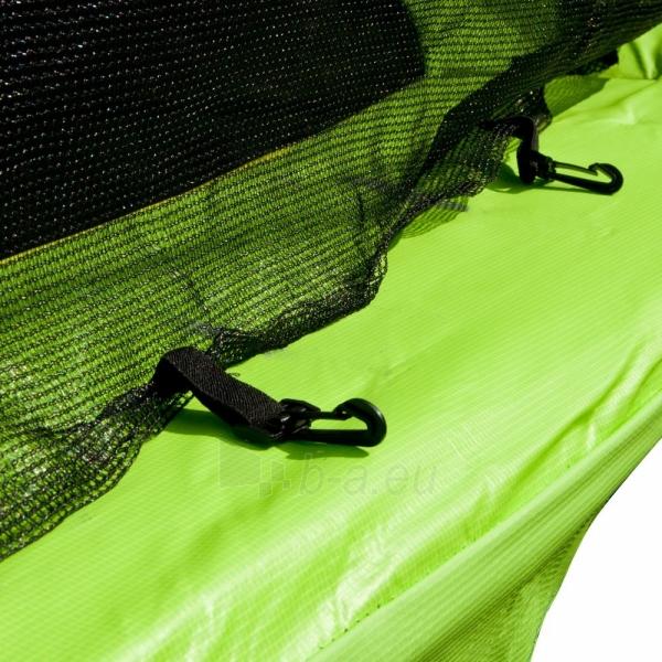 Batutas inSPORTline Froggy 183 cm Paveikslėlis 8 iš 8 250520900085