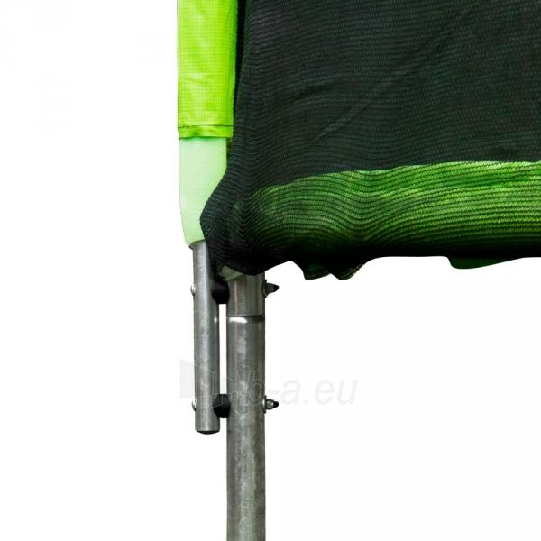 Batutas inSPORTline Froggy PRO 366 cm Paveikslėlis 2 iš 8 250520900089