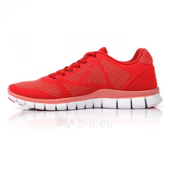 Bėgimo bateliai PEAK E41308H raudona Paveikslėlis 2 iš 7 310820090391