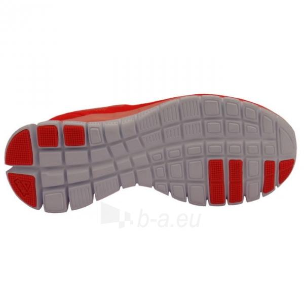 Bėgimo bateliai PEAK E41308H raudona Paveikslėlis 4 iš 7 310820090391