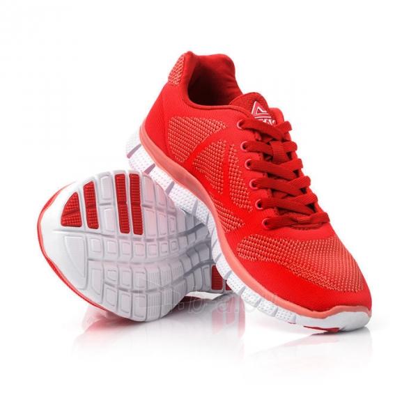 Bėgimo bateliai PEAK E41308H raudona Paveikslėlis 5 iš 7 310820090391