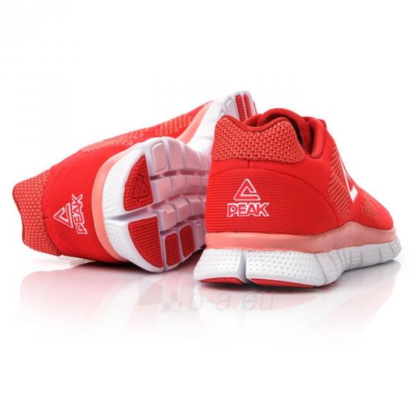 Bėgimo bateliai PEAK E41308H raudona Paveikslėlis 7 iš 7 310820090391