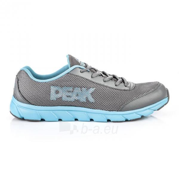 Bėgimo bateliai PEAK E43823H Paveikslėlis 1 iš 9 310820090073