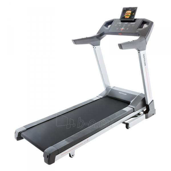 Bėgimo takelis Run 7 Paveikslėlis 1 iš 5 310820080855