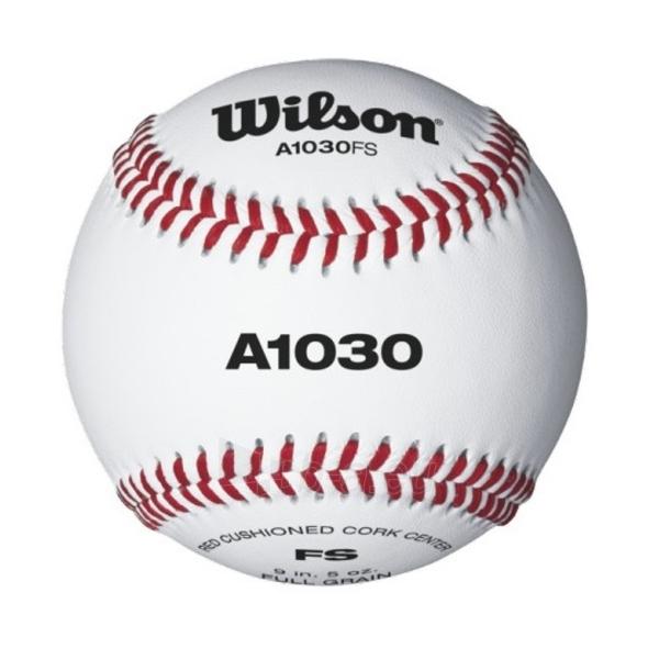 Beisbolo kamuoliukas Off League Paveikslėlis 1 iš 1 310820226320