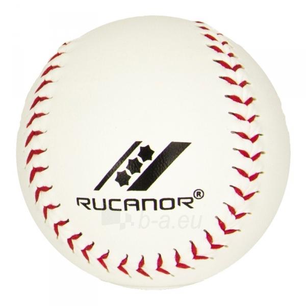 Beisbolo kamuolys Rucanor Softball 05 Paveikslėlis 1 iš 1 310820169875