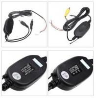 Belaidė vaizdo perdavimo įranga PMX W1 Paveikslėlis 1 iš 1 30057500001