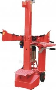 Malkų Skladytuvas elektrinis BELL SPV 7 Plus E Paveikslėlis 1 iš 1 268905000090