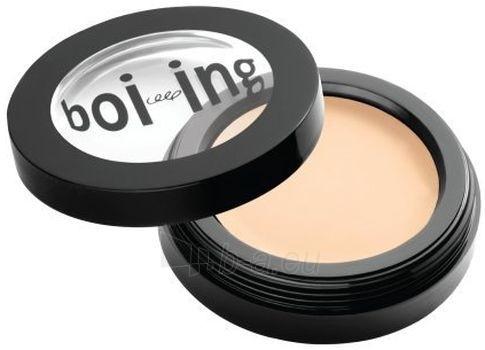 Benefit Boi ing Concealer Cosmetic 3g Nr.01 Paveikslėlis 1 iš 1 250873200313