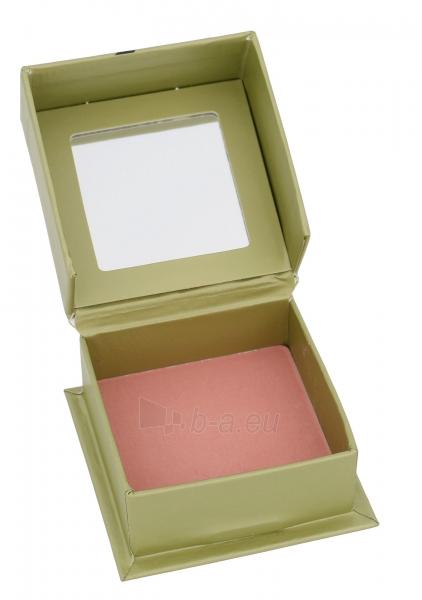 Benefit Dandelion Blush Cosmetic 10g Paveikslėlis 1 iš 2 250873400039