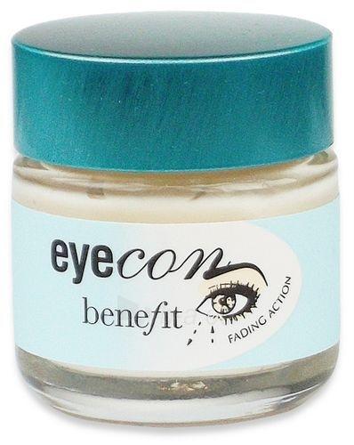 Benefit Eyecon Brightening Eye Cream Cosmetic 14g Paveikslėlis 1 iš 1 250840800023