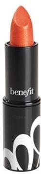 Benefit Full Finish Lipstick Saucy 3,6g Paveikslėlis 1 iš 1 250872200142