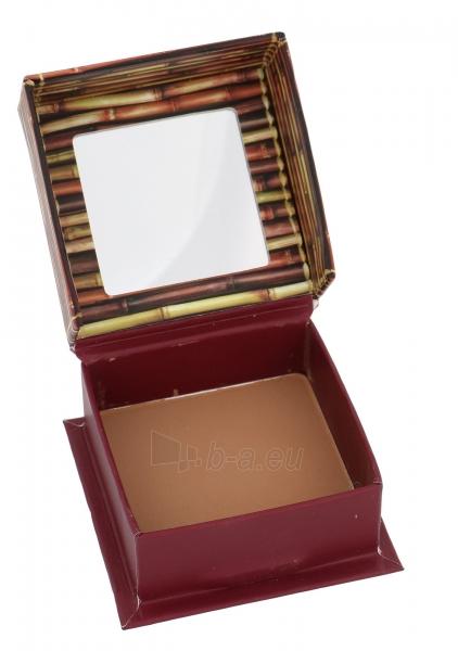 Benefit Hoola Bronzing Powder Cosmetic 11g Paveikslėlis 1 iš 2 250873300215