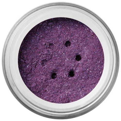 Benefit Lust Duster Powder Cosmetic 1,8g Paveikslėlis 1 iš 1 250873400040