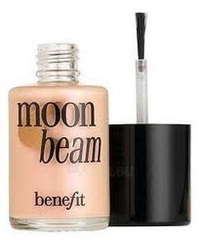 Benefit Moon Beam Enhancer Cosmetic 13ml Paveikslėlis 1 iš 1 250873300216