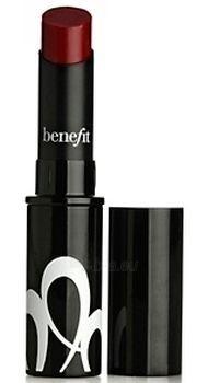 Benefit Silky Finish Lipstick Frenched 3g Paveikslėlis 1 iš 1 250872200151
