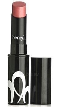 Benefit Silky Finish Lipstick Jing A Ling 3g Paveikslėlis 1 iš 1 250872200147