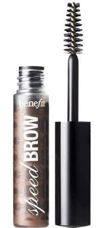 Benefit Speed Brow Gel Cosmetic 3g Paveikslėlis 1 iš 1 2508713000035