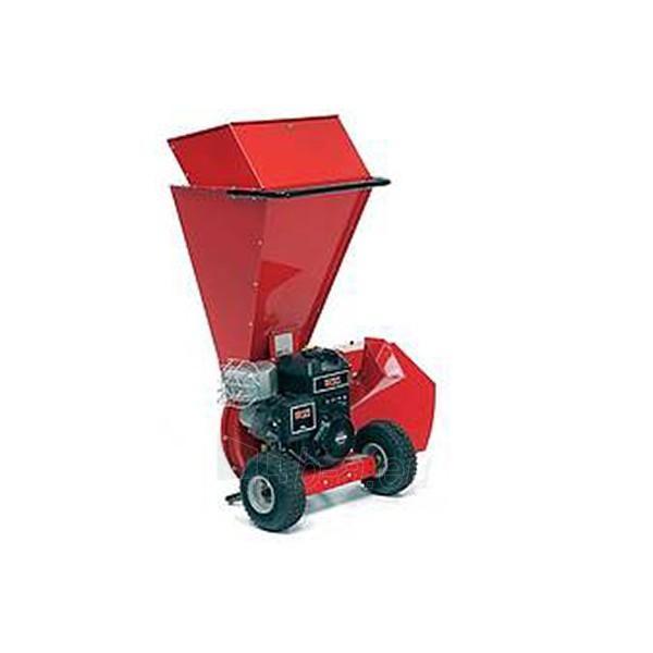 Benzininė skaldyklė- smulkintuvas MTD 475 Paveikslėlis 1 iš 1 268905000046