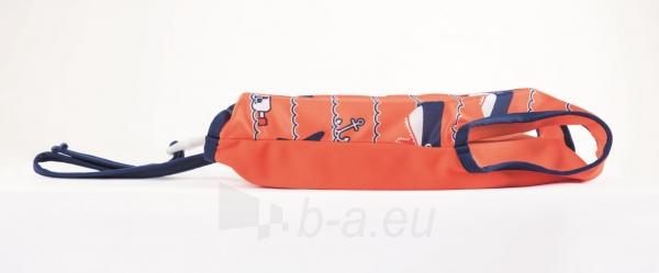 Bestway Swim Safe Jacket(M/L) 32177 Paveikslėlis 10 iš 10 310820222345