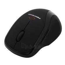 Bevielė optinė pelė Esperanza EM112 USB|2,4 GHz|1000 DPI|5 mygtukai Paveikslėlis 1 iš 6 250255031468