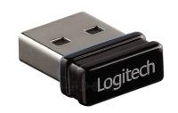 Bevielės ausinės Logitech H800 Paveikslėlis 2 iš 2 250255091364