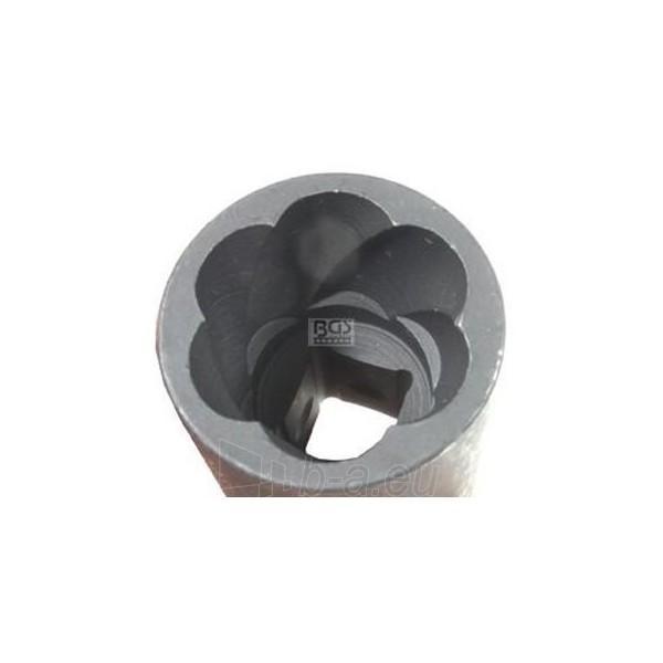 BGS Galvutė 3/8'', 15 mm Paveikslėlis 1 iš 1 300458000289