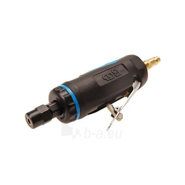 BGS-technic 3264 Paveikslėlis 1 iš 1 30029300024
