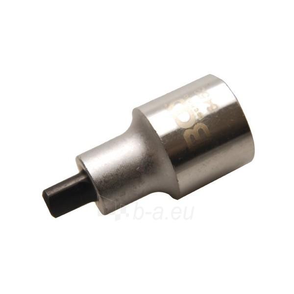 BGS-technic 6453 Paveikslėlis 1 iš 1 30028700150