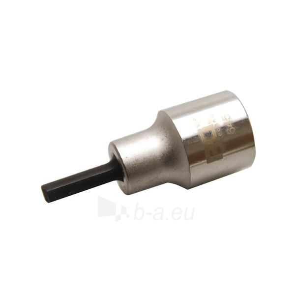 BGS-technic 6454 Paveikslėlis 1 iš 1 30028700151