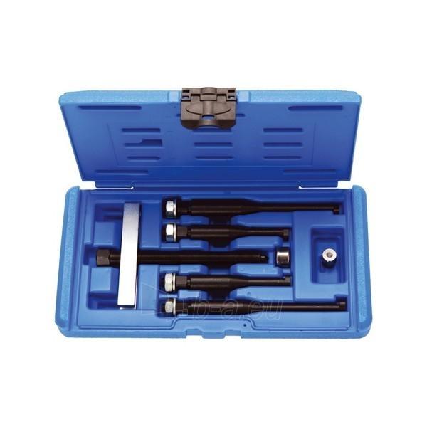 BGS-technic 7752 Paveikslėlis 1 iš 1 30028700160